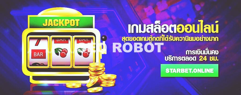 Bermain Game Slot Online Seru Tanpa Ribet