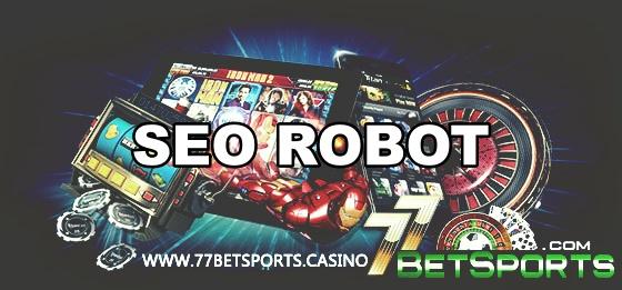 Ikuti Trik Berikut dan Menangkan Game Slot Online Kalian
