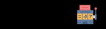 Rezman logo