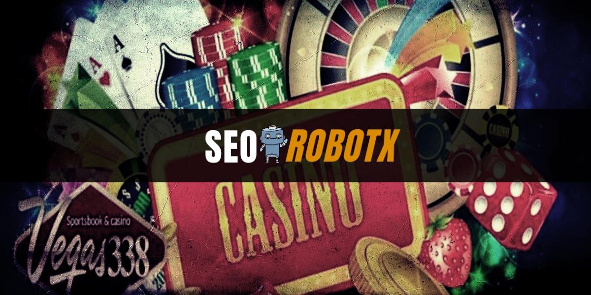 Bagaimana Mencari Casino Online Terpercaya